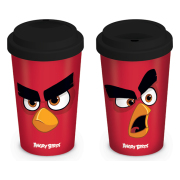 angry-birds-resemugg-rod-1