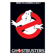 ghostbusters-affisch-logo-1