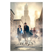 fantastic-beasts-affisch-new-york-1