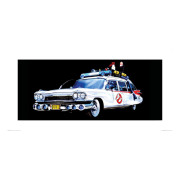 ghostbusters-affisch-car---andra-sortering-1