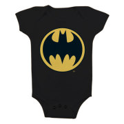 batman-body-signal-svart-1