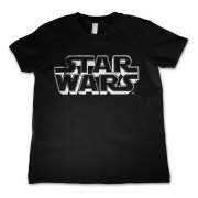 star-wars-t-shirt-distressed-logo-barn-1