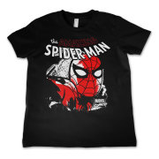 spider-man-t-shirt-close-up-barn-1