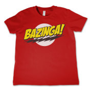 big-bang-theory-t-shirt-bazinga-barn-1