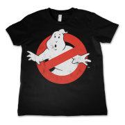 ghostbusters-t-shirt-distressed-logo-barn-1