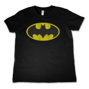 batman-t-shirt-distressed-logo-barn-1