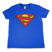 superman-t-shirt-logo-barn-1
