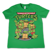 ninja-turtles-t-shirt-gron-1