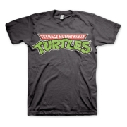 ninja-turtles-t-shirt-morkgra-1