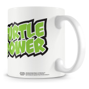 ninja-turtle-mugg-turtle-power-1