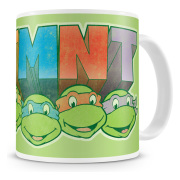 ninja-turtle-mugg-distressed-faces-1
