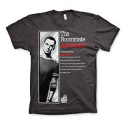 big-bang-theory-t-shirt-the-roommate-agreement-morkgra-1