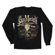 gas-monkey-garage-troja-wrench-svart-1