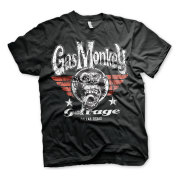 gas-monkey-garage-t-shirt-flying-high-svart-1
