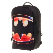 batman-ryggsack-big-logo-1