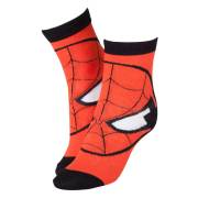 spiderman-strumpor-head-roda-1