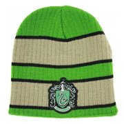 harry-potter-mossa-slytherin-patch-1
