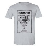 harry-potter-t-shirt-proclamation-82-gra-1