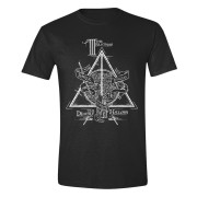 harry-potters-t-shirt-the-brothers-1