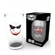 batman-olglas-joker-pint-1