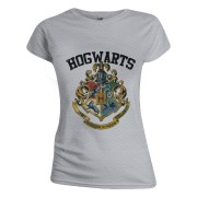 harry-potter-t-shirt-hogwarts-dam-gra-1