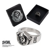 sons-of-anarchy-ring-grim-reaper-gnsickle-1