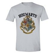 harry-potter-t-shirt-hogwarts-gra-1