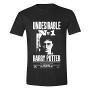 harry-potter-t-shirt-undesirable-no-1-1