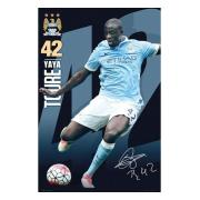 manchester-city-affisch-toure-100-1