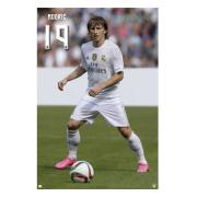 real-madrid-affisch-modric-52-1