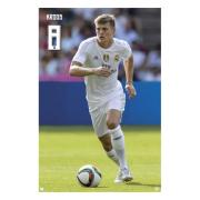 real-madrid-affisch-kroos-60-1