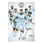 manchester-city-affisch-players-21-1