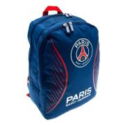 paris-saint-germain-ryggsack-paris-1
