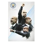 manchester-city-affisch-guardiola-30-1