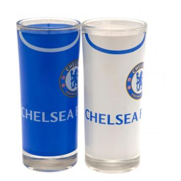 Chelsea Glas High Ball 2-pack