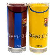 barcelona-glas-high-ball-2-pack-1