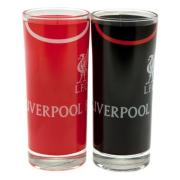 liverpool-glas-high-ball-2-pack-1