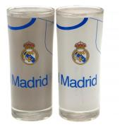 real-madrid-glas-high-ball-2-pack-1
