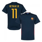 barcelona-poly-t-shirt-neymar-11-fan-style-barn-1
