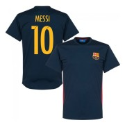 barcelona-t-shirt-messi-10-fan-style-barn-1