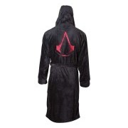 assassins-creed-badrock-logo-svart-1