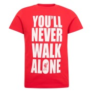 liverpool-t-shirt-youll-never-barn-1