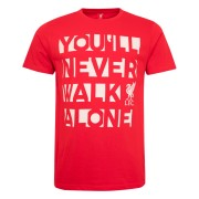 liverpool-t-shirt-youll-never-1