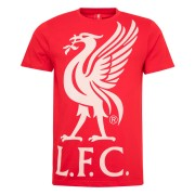 liverpool-t-shirt-liverbird-super-1
