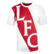 liverpool-t-shirt-fan-1
