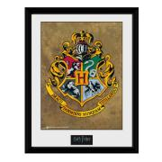harry-potter-bild-hogwarts-crets-40-x-30-1