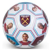 west-ham-fotboll-photo-signature-1