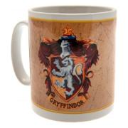 harry-potter-mugg-gryffindor-1