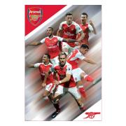arsenal-affisch-players-40-1