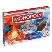 pokemon-monopoly-1